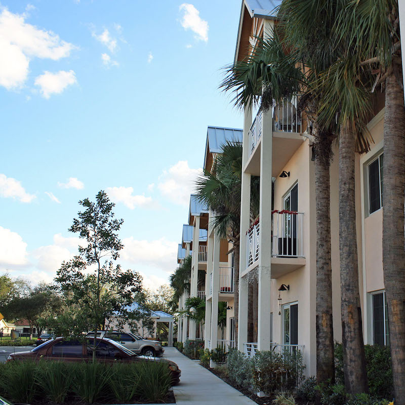 Town Park Crossing Apartments Rentals: Town Park Crossing